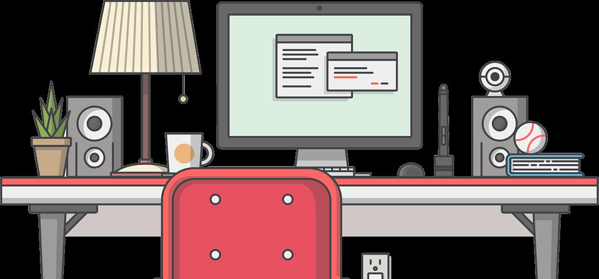 audit optimisation du référencement du site internet