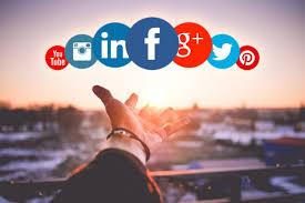 les Médias Sociaux au Maroc