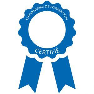 Formation professionnelle certifiée