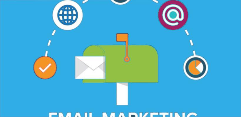 8 logiciel d'email marketing