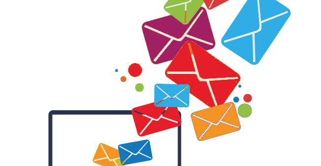Email marketing entreprise